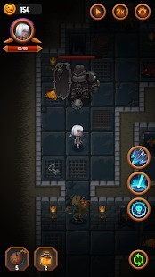 Dungeon Age of Heroes Para Hileli MOD APK [v1.10.510] 2