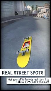True Skate Para Hileli MOD APK [v1.5.31] 5