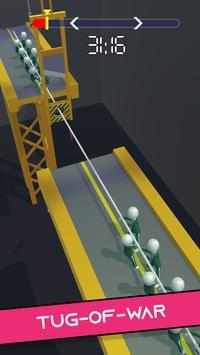 Squid Game Challenge Full MOD APK [v0.1.37] 4
