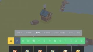 Pocket Build Para Hileli MOD APK [v3.72] 1