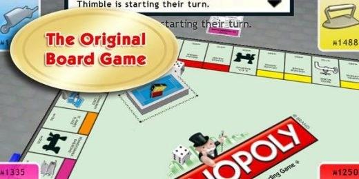 Monopoly Para Hileli MOD APK {v1.5.4] 7