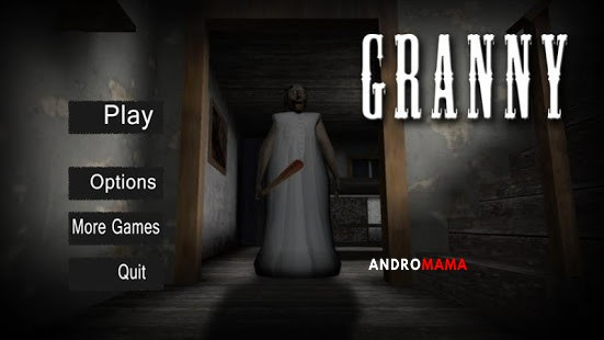 Granny Hileli MOD APK [v1.7.4] 4