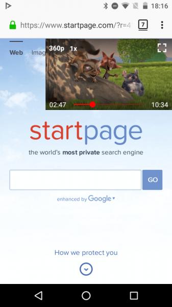 Newpipe (indir) 0.20.1 Youtube Reklamsız Premium MOD APK 2