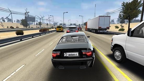 Traffic Tour Para Hileli MOD APK [v1.6.3] 6