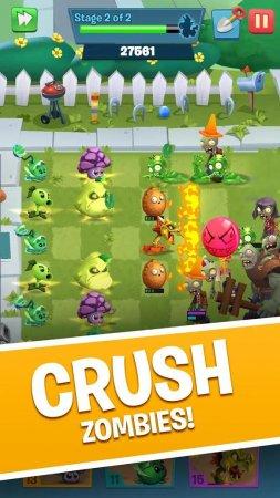 Plants vs Zombies 3 Mega Hileli MOD APK [v20.0.265726] 1