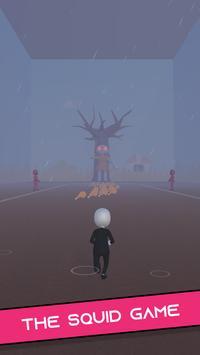 Squid Game Challenge Full MOD APK [v0.1.37] 1