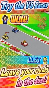 Grand Prix Story 2 Para Hileli MOD APK [v2.3.4] 2
