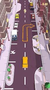 Drive and Park Para Hileli MOD APK [v1.0.17] 6