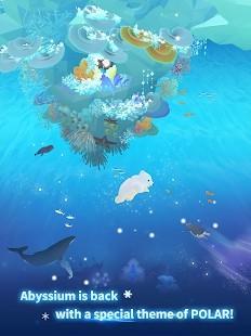 Tap Tap Fish Balık Hileli MOD APK [v1.16.6] 1