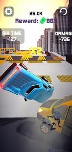 Car Safety Check Para Hileli MOD APK [v1.5.11] 1