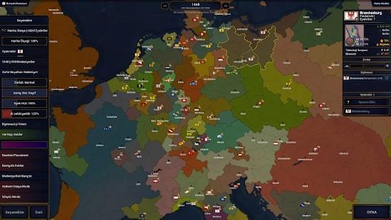 Age of Civilizations 2 v1.014177_ELA Para Hileli MOD APK 5