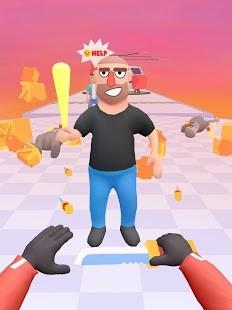 Hit Master 3D Para Hileli MOD APK [v1.5.4] 5