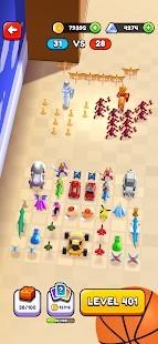 Toy Warfare Para Hileli MOD APK [v1.1.5] 2