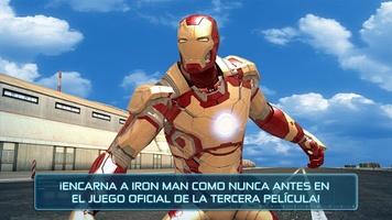 Iron Man 3 Para Hileli MOD APK [v1.6.9g] 4