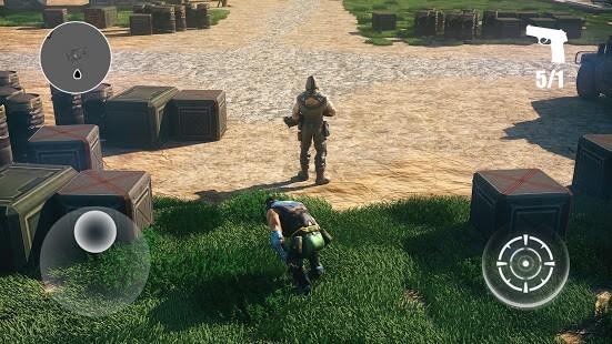 Evolution 2 Battle for Utopia Para Hile MOD APK [v0.714.88445] 2
