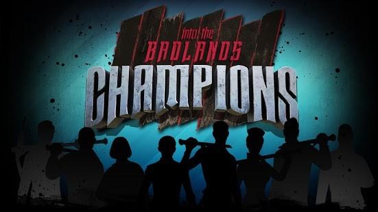 Into The Badlands Champions Para Hileli MOD APK [v1.5.123] 6