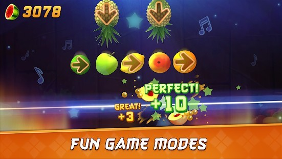 Fruit Ninja 2 Mega Hileli MOD APK [v2.11.1] 3