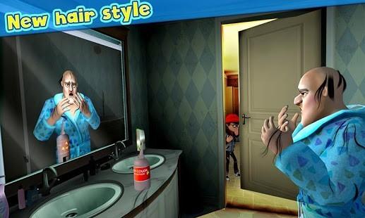 Scary Teacher 3D Para Hileli MOD APK [v5.13.1] 5