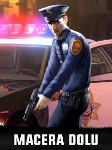 Sniper 3D Assassin Sınırsız Para Hileli MOD APK [v3.38.1] 5