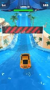 Race Master 3D Para Hileli MOD APK [v3.0.2] 4