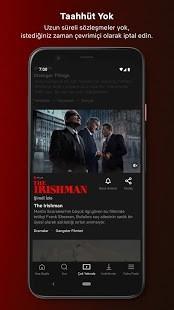 Netflix v7.78.0 MOD APK 2