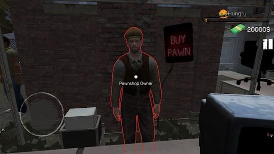 Internet Cafe Simulator Para Hileli MOD APK [v1.4] 4