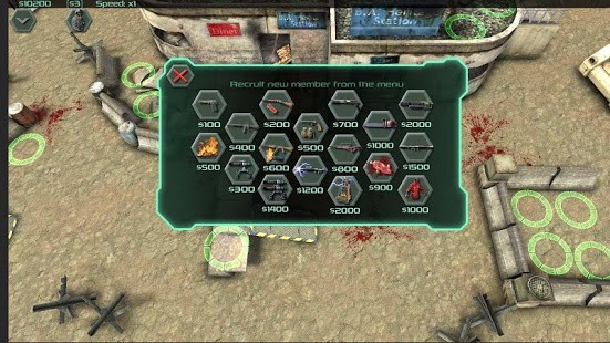 Zombie Defense Para Hileli MOD APK [v12.8.3] 6