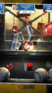 Can Knockdown 3 Kilitler Açık Hileli MOD APK [v1.44] 6