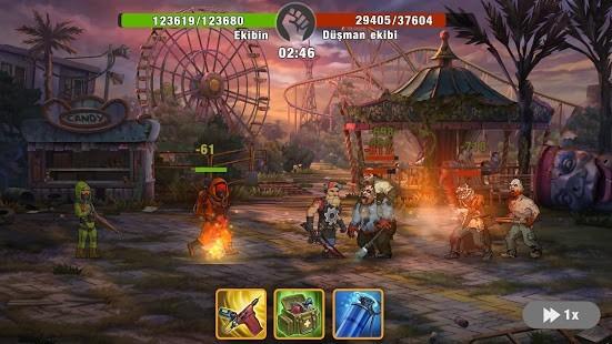 Zero City Mega Hileli MOD APK [v1.23.4] 4