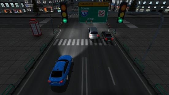 Racing Limits Para Hileli MOD APK [v1.2.9] 1