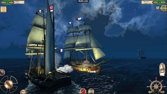 The Pirate Caribbean Hunt Mega Hileli MOD APK [v9.9.1] 5