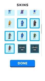 Crowd Master 3D Reklamsız Hileli MOD APK [v2.12.0] 2