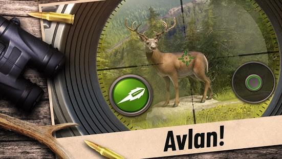 [Av Oyunu] Hunting Clash isabet Hileli MOD APK [v2.47.2] 4