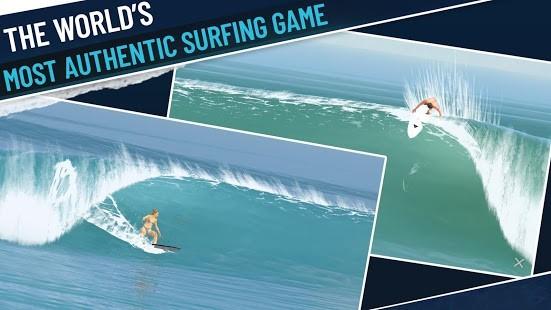 True Surf Para Hileli MOD APK [v1.1.26] 6