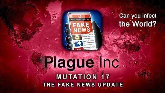 Plague Inc Hileli MOD APK [v1.18.5] 6