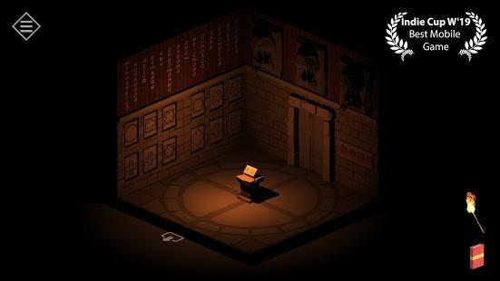 Tiny Room Stories Town Mystery Hileli MOD APK [v2.0.2] 2