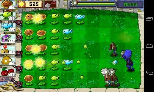 Plants vs. Zombies FREE Para Hileli MOD APK [v2.9.09] 1