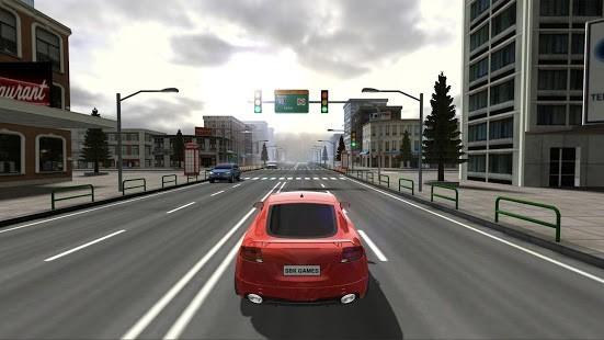 Racing Limits Para Hileli MOD APK [v1.2.9] 5