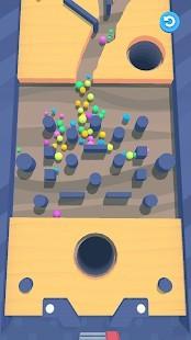 Sand Balls Para Hileli MOD APK [v2.2.6] 5