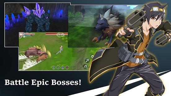Epic Conquest 2 Elmas Hileli MOD APK [v1.2] 5