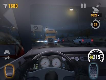 Traffic Tour Classic Hileli MOD APK [v1.0.6] 3