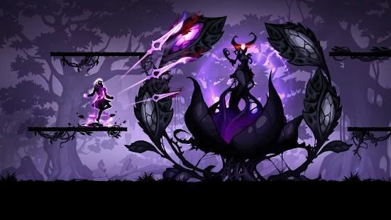Shadow Knight v1.1.299 MOD APK 5