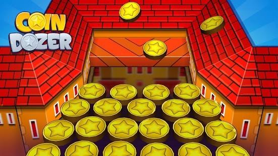 Coin Dozer Para Hileli MOD APK [v24.8] 1
