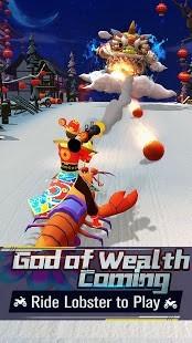 Racing Smash 3D Para Hileli MOD APK [v1.0.35] 6