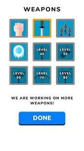 Crowd Master 3D Reklamsız Hileli MOD APK [v2.12.0] 4