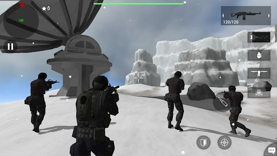 Earth Protect Squad Para Hileli MOD APK [v2.30.32] 3