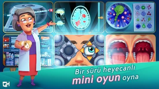 Hearts Medicine Enerji Hileli MOD APK [v46.0.291] 2