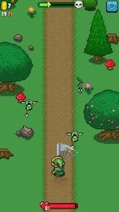 Dash Quest Altın Hileli MOD APK [v2.9.22] 1