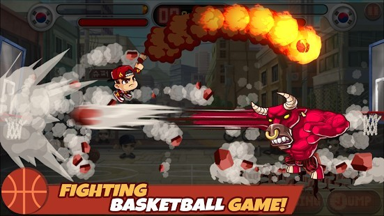 Head Basketball Para Hileli MOD APK [v3.1.0] 5
