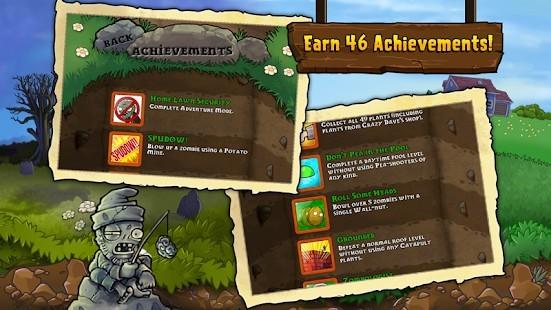 Plants vs. Zombies FREE Para Hileli MOD APK [v2.9.09] 2